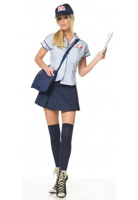 Witch Halloween Costumes For Kids