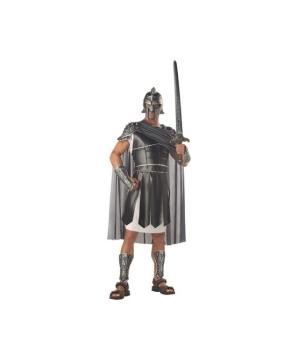Centurion Costume - Adult Costume