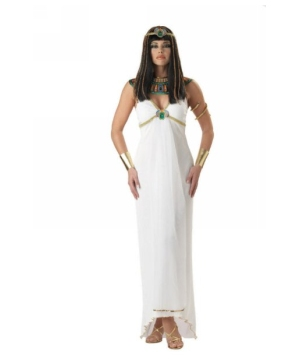 Egyptian Queen Adult Costume