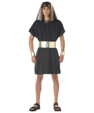 Pharaoh Men Costume
