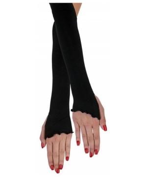 Sock Glovettes - Accessory Costume