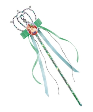 Ariel Wand Disney Accessory Costume