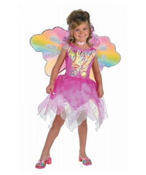 Elina Girls Costume deluxe