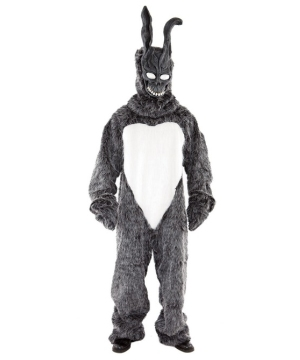 Donnie Darko Frank Costume - Adult Costume