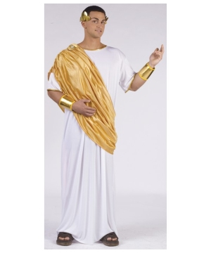 Hail Caesar Costume - Adult Costume