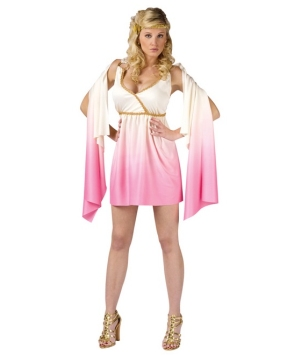 Venus Women Costume