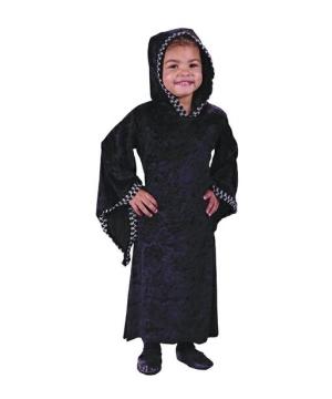 Countessa Robe Baby Costume
