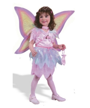 Sparkle Pixie Costume - Toddler Costume
