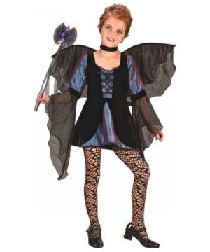 Sweetie Fairy Costume - Kids Costume