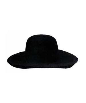 Utility Hat