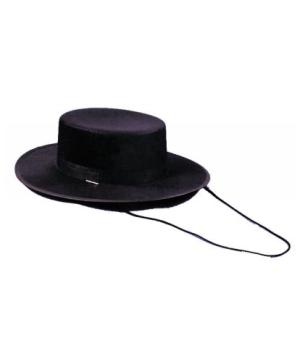 Economy Spanish Hat