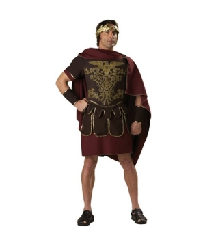 Marc Antony Men Costume