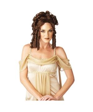 Goddess Wig - Accessory