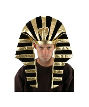 Pharaoh Adult Hat