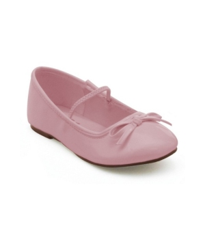 Pink Ballet Shoes Kids Shoes