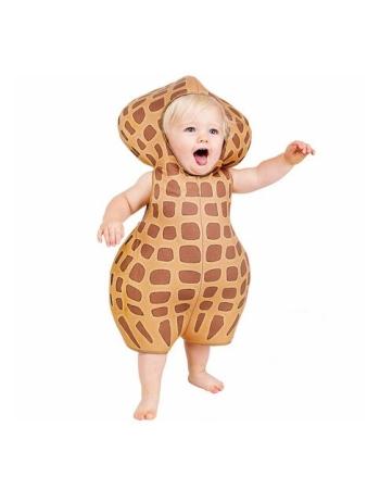 Homemade baby Halloween costumes1 | Costumes | Pinterest