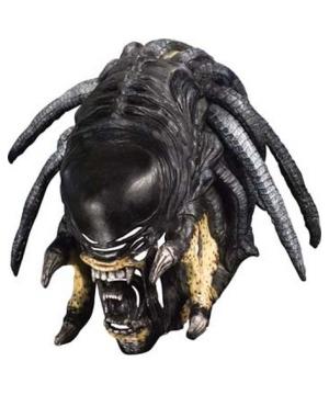 Predalien deluxe Adult Mask