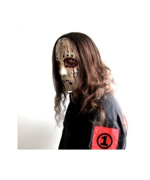 Joey Mask Slipknot