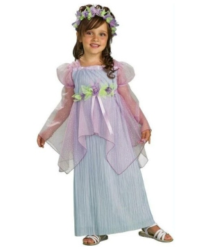 Little Goddess Toddler/Kids Costume
