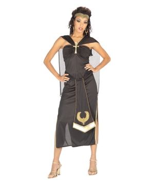 Nefertiti Adult Egyptian Costume