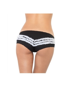 French Briefs Adult Panty