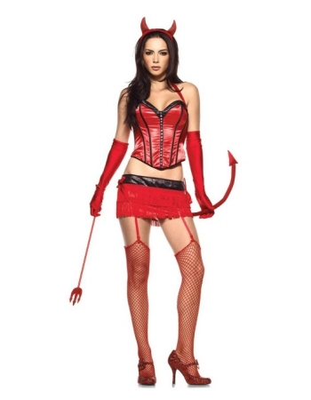 red devil sex personals Mistress red devil whipping and punishment outdoormov, free sex video.