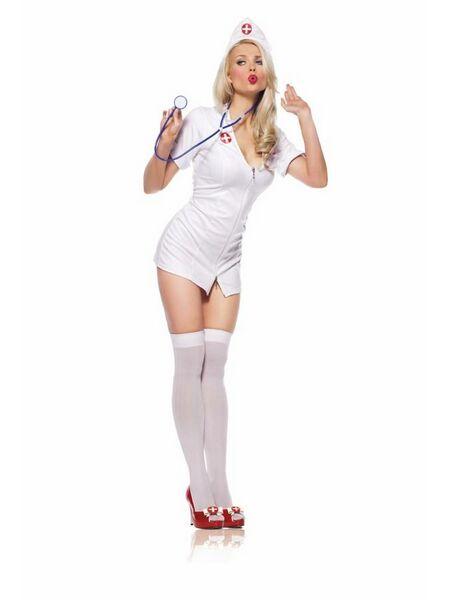 Halloween Costume Sale Clearance