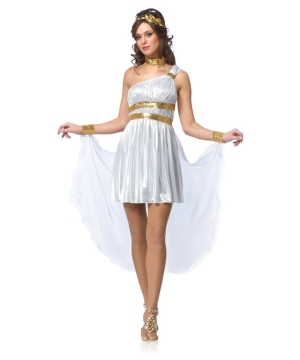 Venus Diva Womens Costume