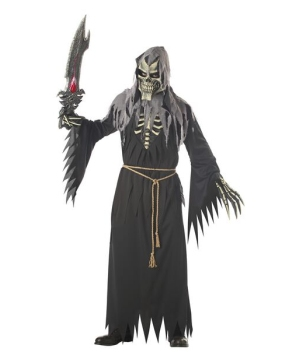 Angel of Death Adult Costume