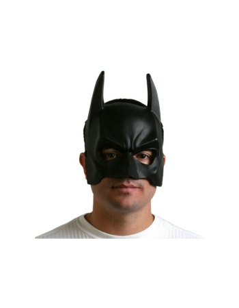 Batman Dark Knight Batman Adult Mask
