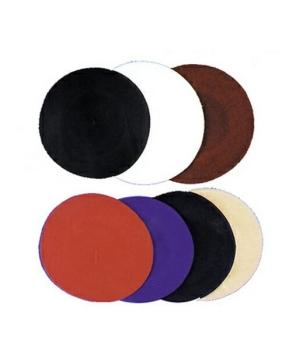 Wool Beret Sailor Hat