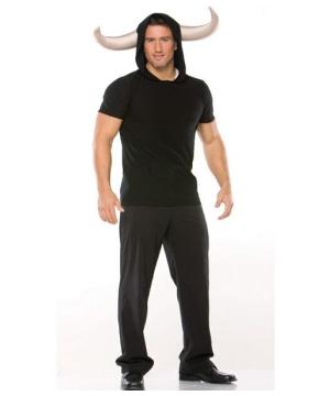 Bull Costume - Adult Costume