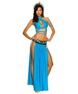 Cleopatra Playboy Women Costume