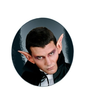 Devil Ears - Costume Accessory