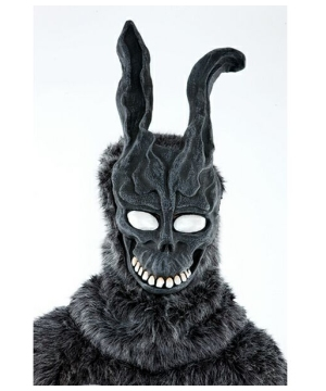 Donnie Darko Mask - Adult Costume Accessory