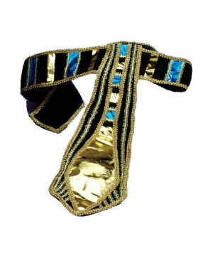 Egyptian Belt Adult Accessory