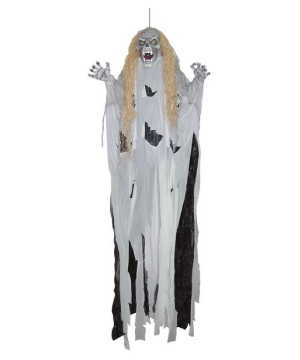 Scary Skeleton Skin Suit Adult Costume