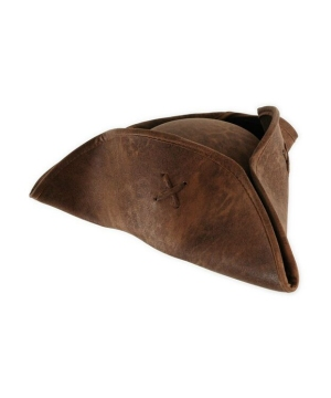 Disney Jack Sparrow Kids Hat