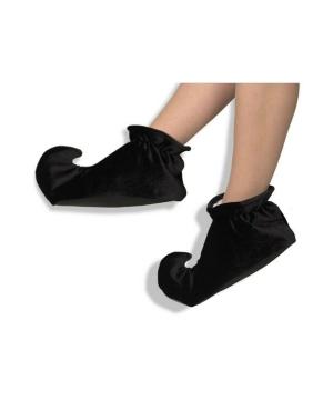 Jester Kids Shoes
