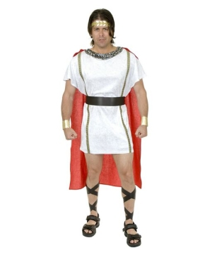 Mark Anthony Costume - Adult Costume