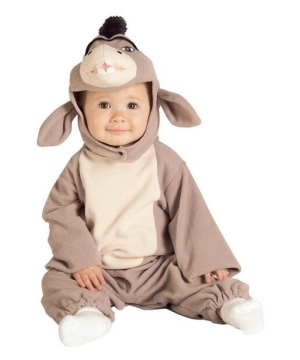 shrek donkey costume 70521150 Welcome to BannedCelebs.com   Hollywood's Hottest A List Celebrities in all ...