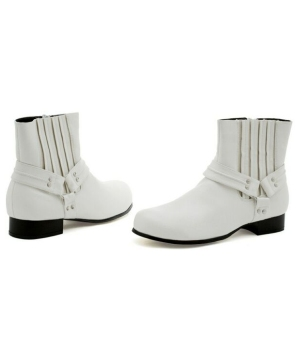 Speedy Boots - Adult Shoes