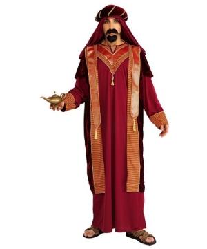 Sultan Classic Adult Costume