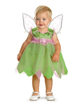 Baby Disney Costumes