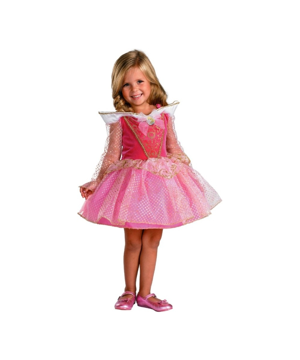 The Ballerina Kitty Child Costume is the perfect Halloween costume for you. Show off your Girls costume and impress your friends with this top quality selection from Costume SuperCenter!