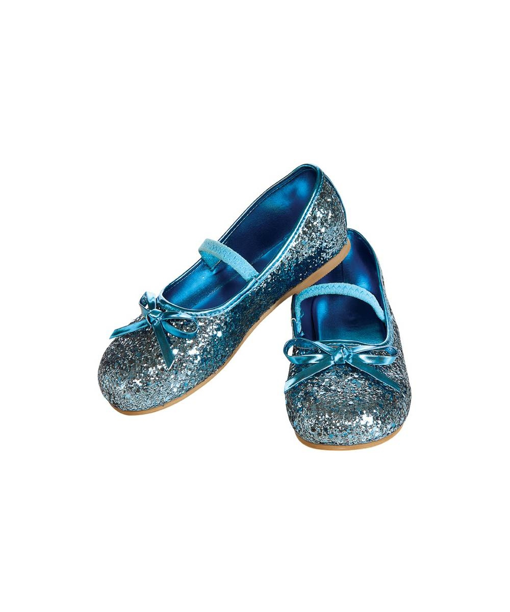 flat shoes for girls - photo #20
