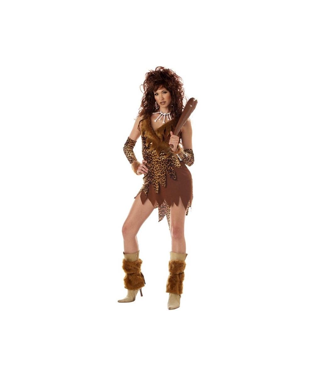 B.c. Babe Women Costume