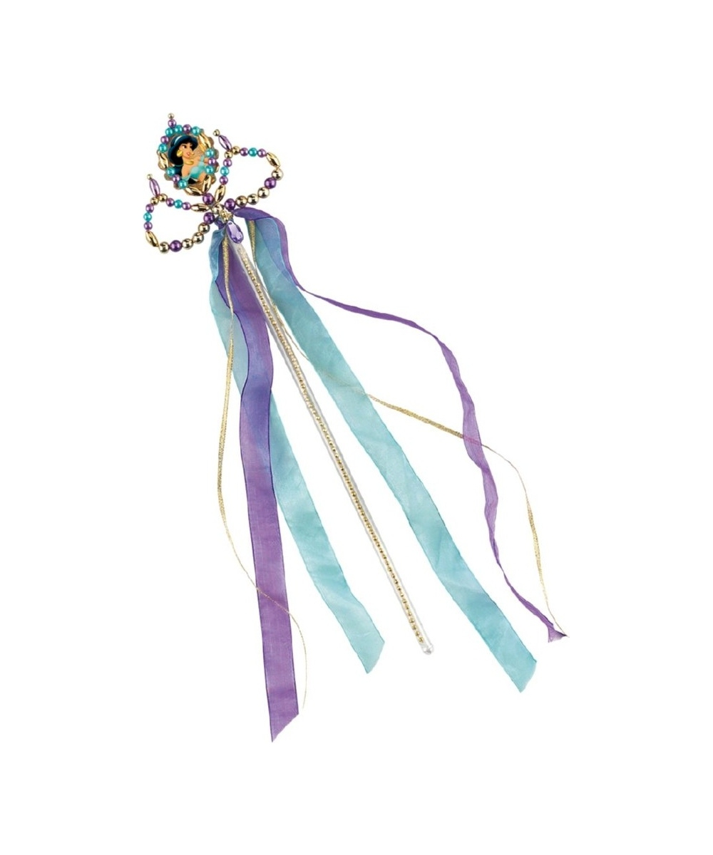 Kids Princess Jasmine Wand