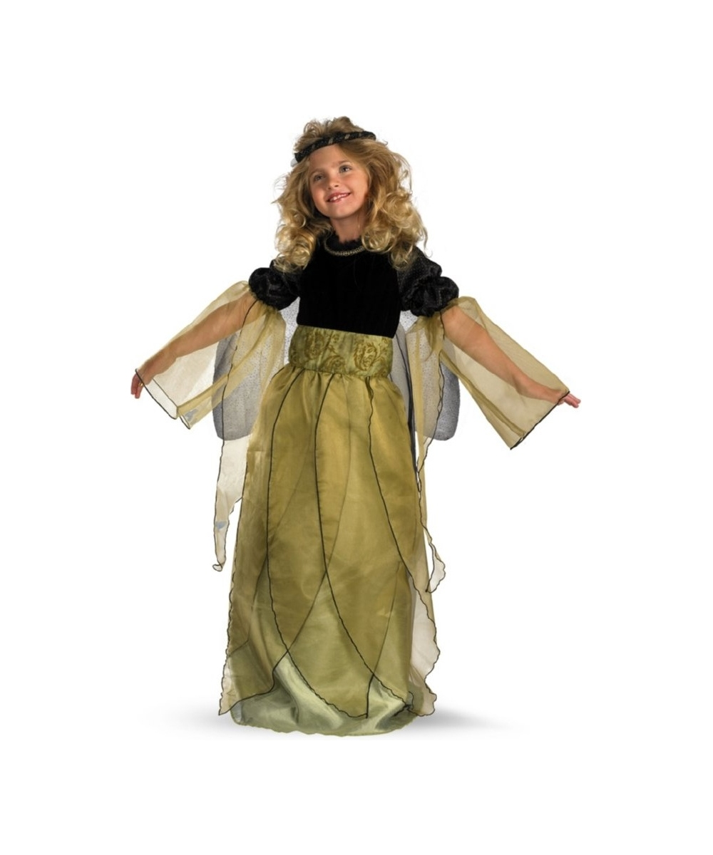 Costumes     Kids Costumes     Fairy Costumes     Earth Fairy Girl    Earth Fairy Costume
