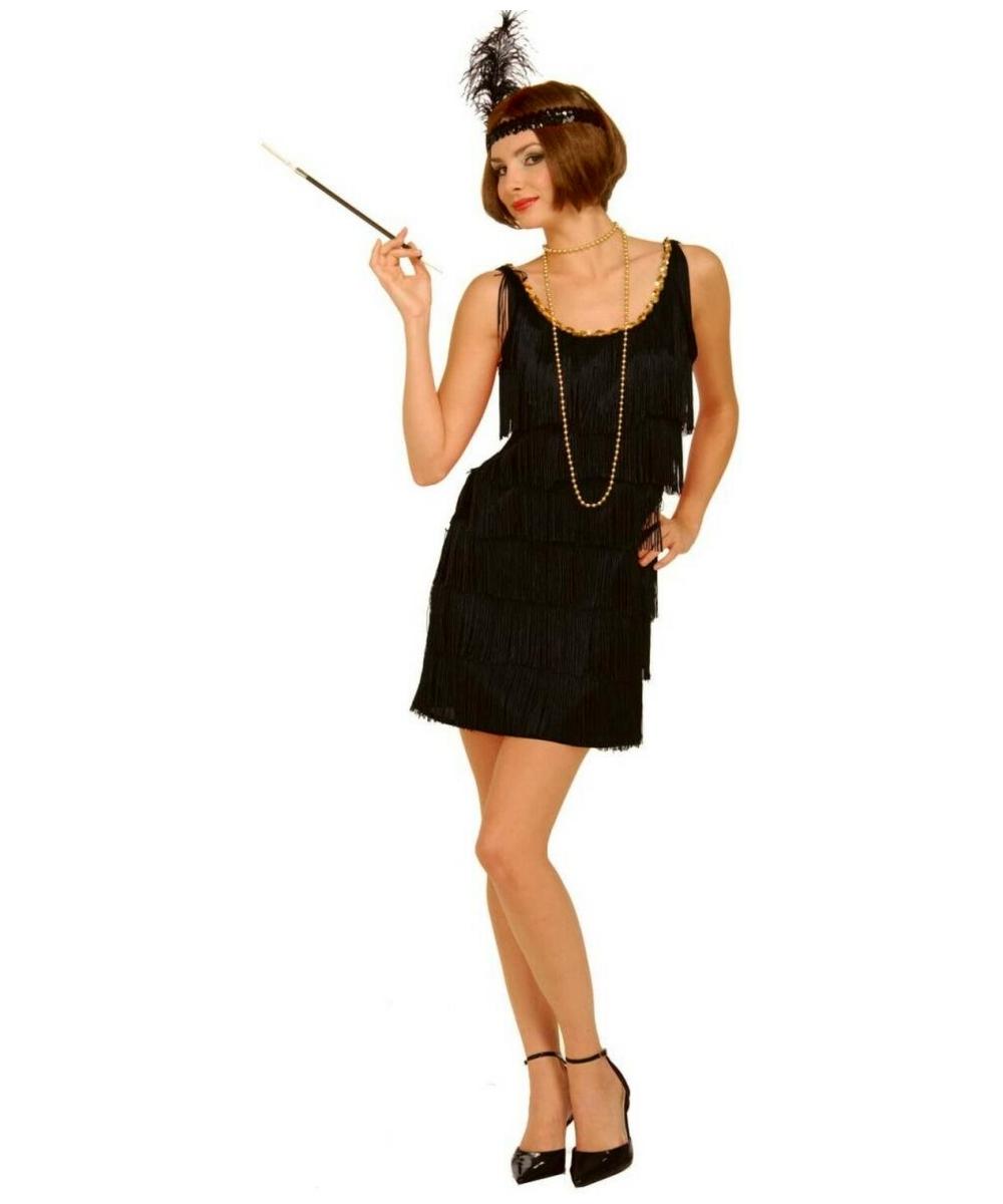 Прически в стиле Чикаго 20-30-х годов на длинные, средние Одежда в стиле Чикаго. . Сегодня стали очень популярны